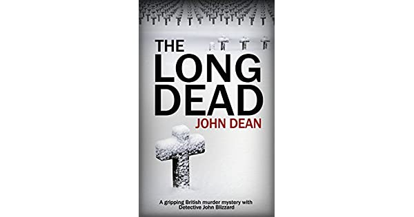 Amazon.com: THE LONG DEAD: A gripping British murder mystery ...