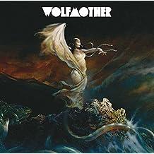 Wolfmother [Importado]