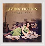 Living Fiction [Explicit] by Tai Shan (2014-04-01)