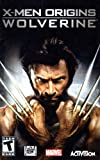 X-Men Origins - Wolverine PS2 Instruction Booklet (PlayStation 2 Manual Only - NO GAME) [Pamphlet only - NO GAME INCLUDED] Play Station 2