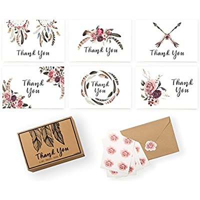 xo-fetti-rustic-thank-you-cards-baby
