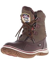 Pajar Women's ICEBERG Snow Boots