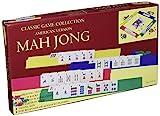 Travel Mah Jong