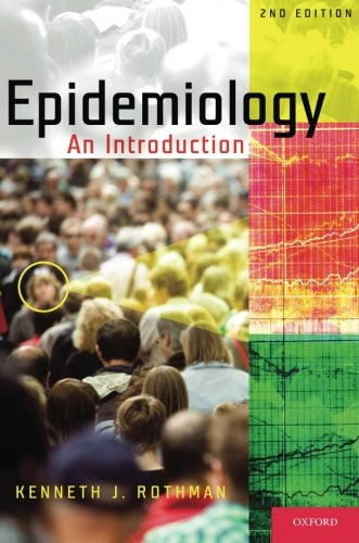 Epidemiology:Introduction