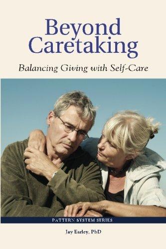 beyond-caretaking-balancing-giving-with-self-care-volume-4