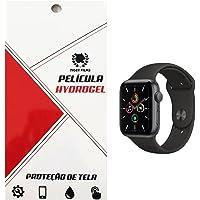 Película Apple Watch SE (40mm) Tiger Film Hydrogel (3x unid de tela)