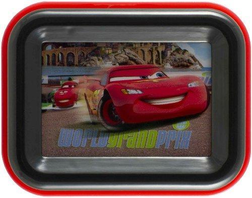 Jasco Products 11467 TV Design Disneys Cars LED Night Light by (Jasco Tv)