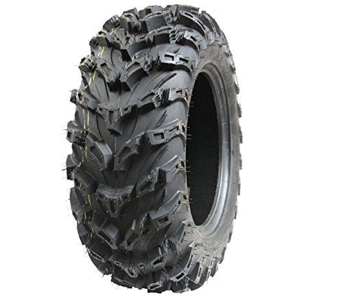 Ein 27x9.00R14 8ply Wanda ATV Reifen 18 psi