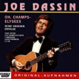 Oh, Champs-Elysees [Import allemand]