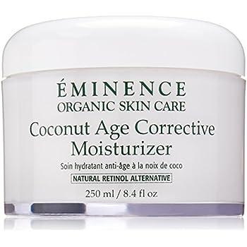 Eminence Coconut Age Corrective Moisturizer, 8.4 Ounce