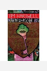 [ { TIM HARTWELL AND THE DEATH OF AGES } ] by Middleton, Aeneas (AUTHOR) Apr-19-2013 [ Paperback ] Paperback