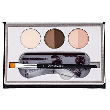 Anastasia Beverly Hills Beauty Express for Brows and Eyes ...