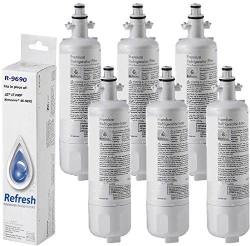 water filter 04609690000p - 7