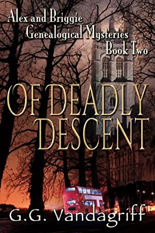 Of Deadly Descent