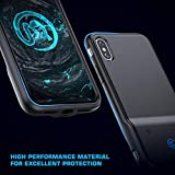 Mobile Game Controller Case GameSir i3, Protective