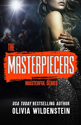 The Masterpiecers by Olivia Wildenstein ebook deal