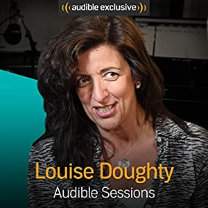 Louise Doughty Rede