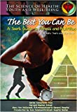 The Best You Can Be, Christopher Hovius, 1590848489