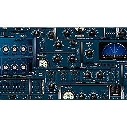 Cakewalk SONAR 10-CSPR1.00-90CI -Channel Multitrack Recording Software
