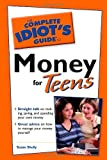 Money for Teens, Susan Shelly, 0028640063
