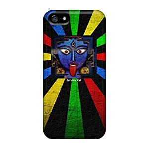 Mahakali Awesome High Quality For SamSung Galaxy S3 Phone Case Cover Skin