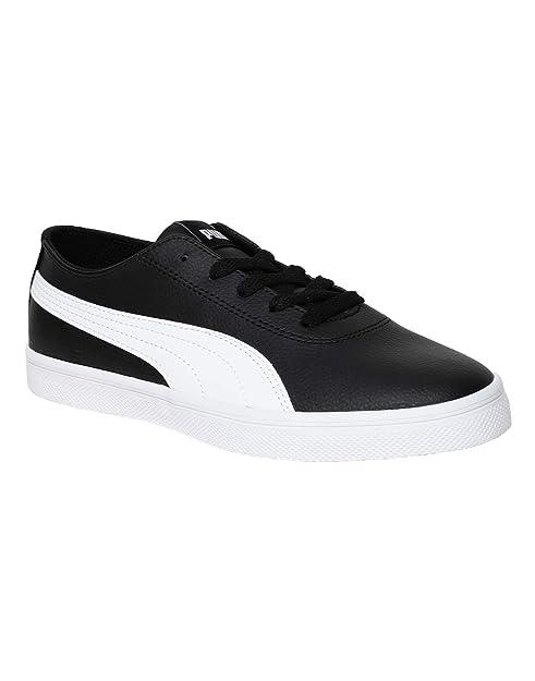 Puma Unisex Kid's Urban SL Jr Sneakers