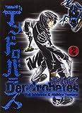 Dendrobates vol. 2
