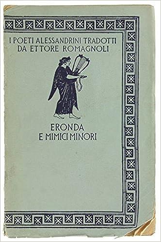 Commedie : vol. 5 : Le rane ; Le donne a parlamento ; Pluto