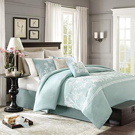 HH10 1250 Landon Comforter Set