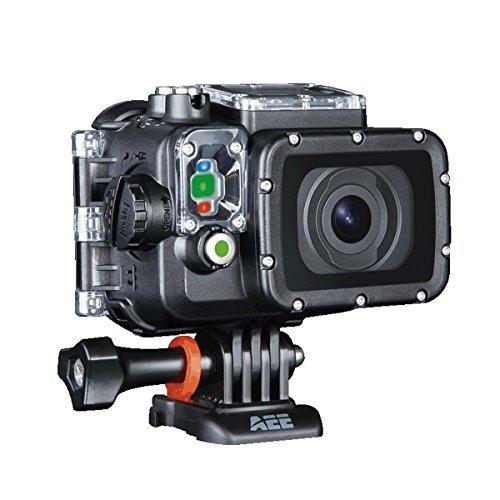 S60 Magicam Action Camera