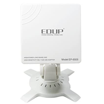 EDUP WIRELESS ADAPTER 54M WINDOWS 8.1 DRIVERS DOWNLOAD