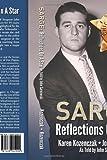 Sarge: Reflections on a Star, Karen Kozenczak and Joseph Kozenczak, 146996290X
