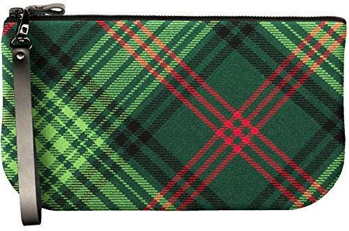Leather Tartan Small Fit Ross Large Bag Ipad With Clutch To Enough Mini Rxw6qZF4w