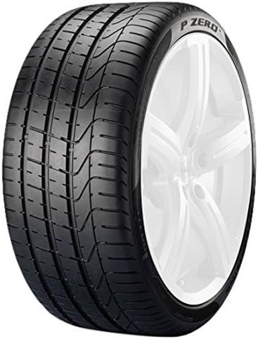Sommerreifen Pirelli P-Zero XL FSL 245//40R20 99W