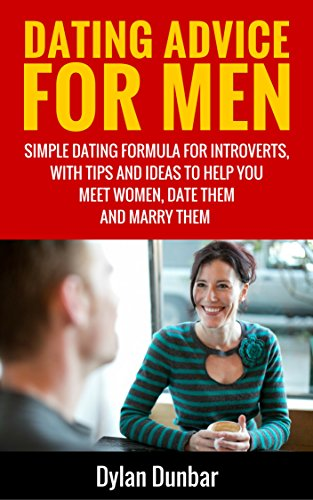 Dating advice for introverted women