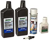 Arnold Premium Snow Thrower Maintenance Kit