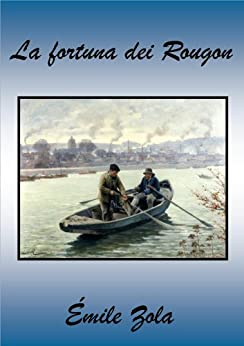 rougon singles Rougon-macquart cycle: rougon-macquart cycle, sequence of 20 novels by Émile zola, published between 1871 and 1893 the cycle, described in a subtitle as the natural and social history of a family under the second empire, is a documentary of french life as seen through the lives of the violent rougon family and the.