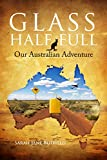 Bargain eBook - Glass Half Full
