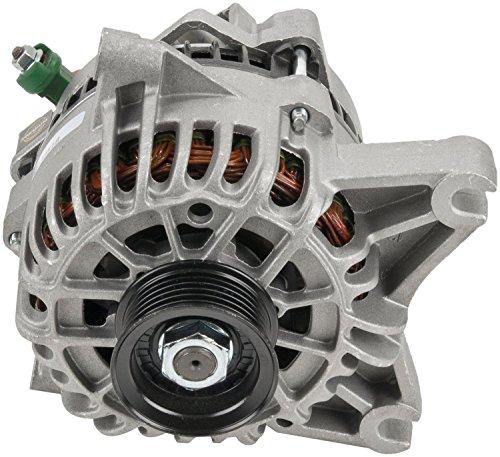 Bosch AL7608X - FORD Premium Reman Alternator, 55 REBATE ()
