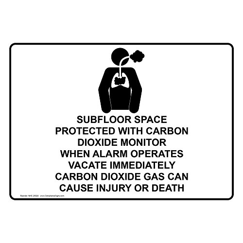 compliancesigns-plastic-subfloor-space-protected-with-carbon-sign-10-x-7-in-with-english-text-and-sy