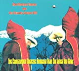 The Penultimate Galactic Bordello Also The World You Made by Acid Mothers Temple & The Melting Paraiso U.F.O.