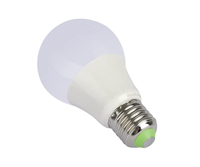 LED luz Retrofit bulb-7 watts-warm blanco 3000 K-430 lumens-