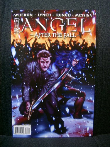 Angel After The Fall Pdf
