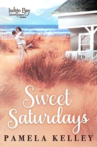 Search : Sweet Saturdays (Indigo Bay Sweet Romance Series Book 7)