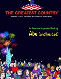 The Greatest Country, Abe (and his dad), 0988517418