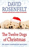 The Twelve Dogs of Christmas (An Andy Carpenter Mystery)