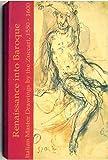 Renaissance into Baroque, E. James Mundy, 0944110010