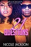 21 Questions