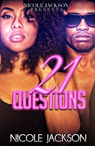 21 Questions (Best Questions For 21 Questions)
