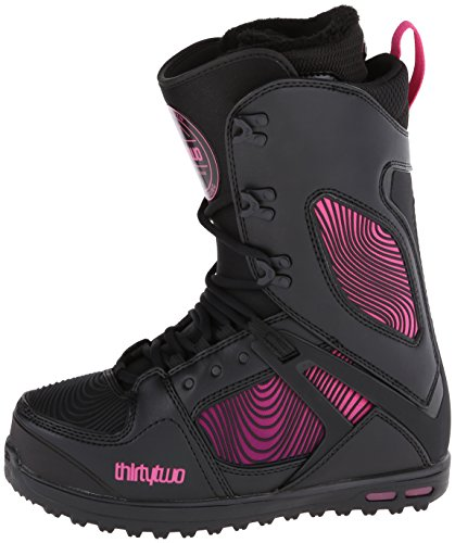 Tm 32 Snowboard two Boot 2015 Women qtxggvwR
